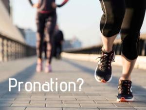 Best Running Shoes for Overpronation 4